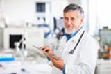 assurance sante en ligne accident cerebral