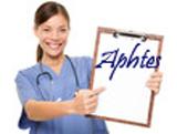 Aphtes santé mutuelle assurance