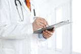 Arthrite mutuelle assurance santé