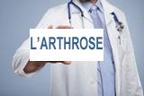 Assurance santé maladies de l'arthrose