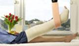 ostéoporose et mutuelles assurance sante