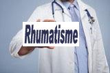 Rhumatisme et mutuelle assurances santé